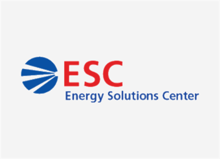 ESC Technology & Market Assessment Forum